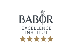 Babor-Excellence-Institut