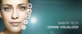 DERMA Visualizer Medical-Beauty