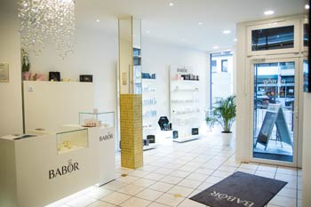 Medical Beauty Kosmetiksalon Mönchengladbach