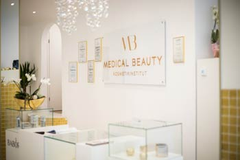 Medical-Beauty Kosmetiksalon Mönchengladbach.jpg